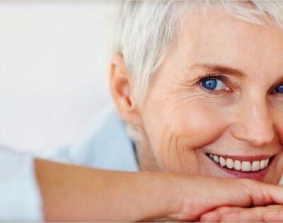 rimedi-menopausa