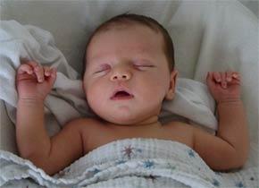 neonato-sazio