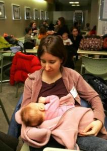 breastfed1