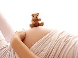 Come rimanere incinta: cause ed esami per scoprire l'infertilità